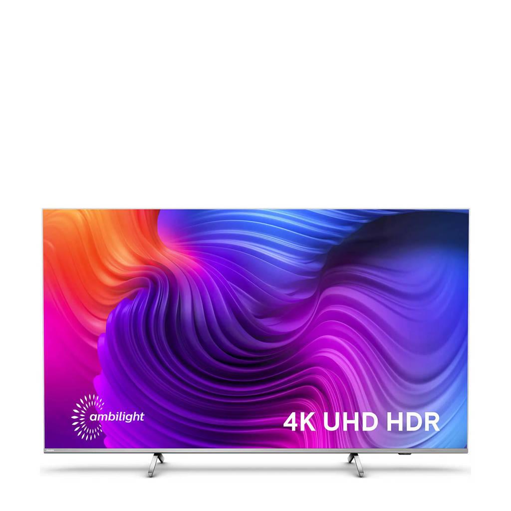Philips 75PUS8506/12 4K Ultra HD TV, 75 inch (189 cm)