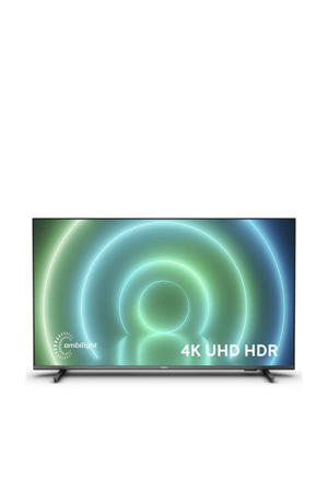 70PUS7906/12 4K Ultra HD tv