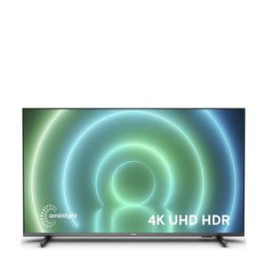 50PUS7906/12 4K Ultra HD TV