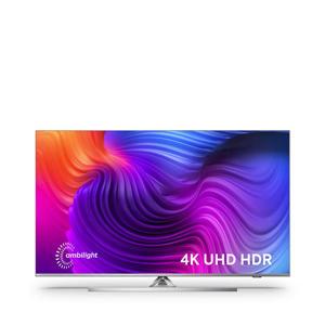 65PUS8506/12 4K Ultra HD TV