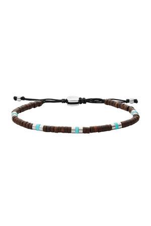 armband JF03705040 Fashion bruin