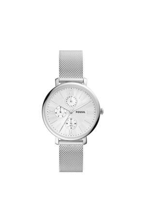 horloge ES5099 Jacqueline Multifunction Zilver