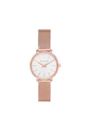 horloge MK4588 Pyper Rosé