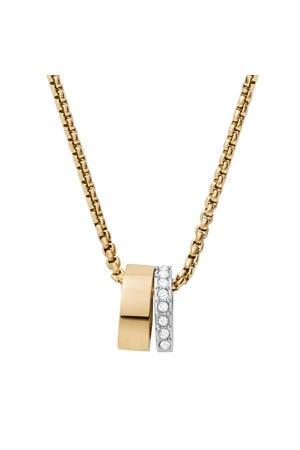 collier SKJ1450998 Elin goud