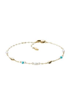 armband JF03733710 Fashion goud