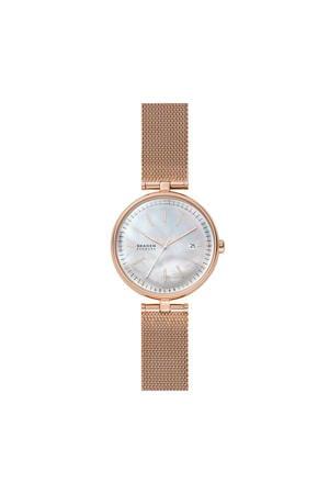 horloge SKW2980 Karolina Rosé