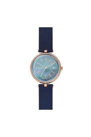 horloge SKW2981 Karolina Rosé