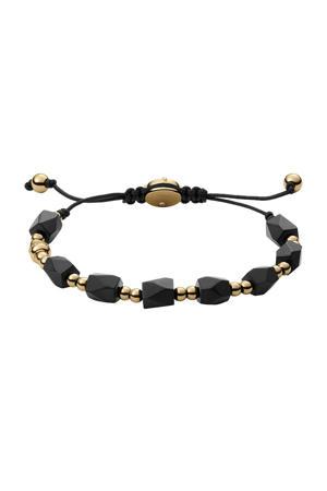 armband DX1301710 Beads goud