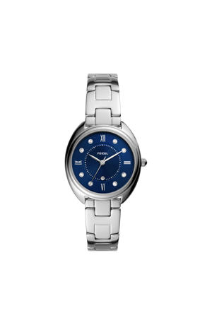 horloge ES5087 Gabby Zilver