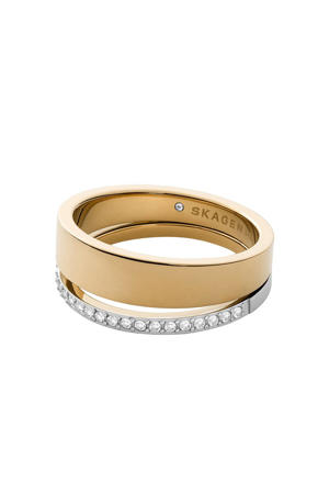 ring SKJ1451998 Elin goud