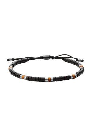 armband JF03706040 Fashion zwart