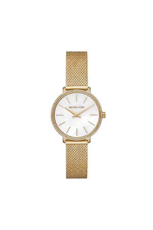 horloge MK4619 Pyper Goud