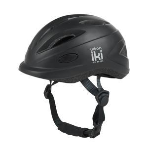 kinder fietshelm XS - Bincho Black