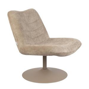 fauteuil Bubba