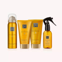 Rituals The Ritual of Mehr - Small Gift Set 2021