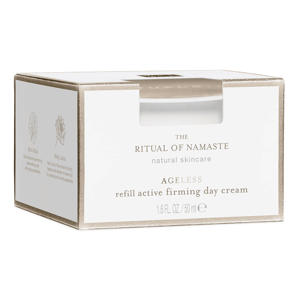 The Ritual of Namasté Active Firming Day Cream navulling