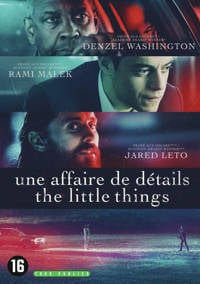 Little things (DVD)