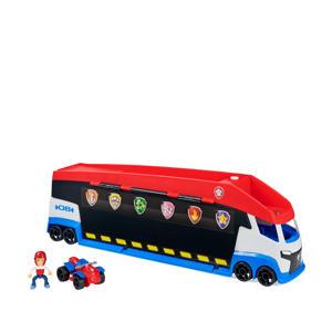 PAW Patroller speelvoertuig
