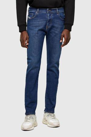 tapered fit jeans D-YENNOX 01 denim