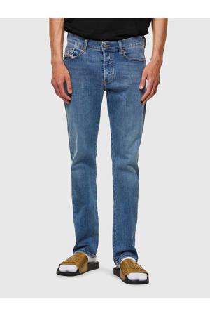 straight fit jeans D-MIHTRY 01 denim