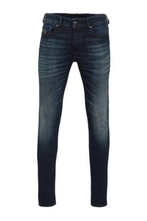 skinny jeans SLEENKER-X 01 denim