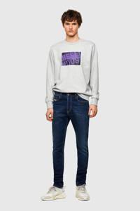 Diesel slim fit jeans D-LUSTER 01 denim, 01 Denim