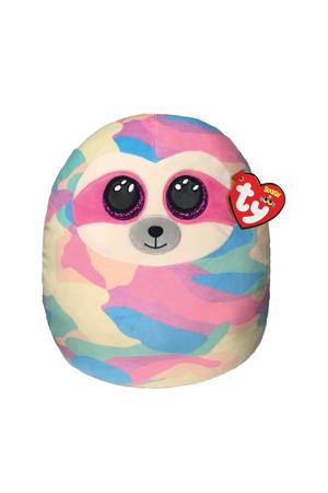 Squish a Boo Cooper Sloth 31cm knuffel 31 cm