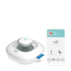 Oyo Smart Baby Monitor
