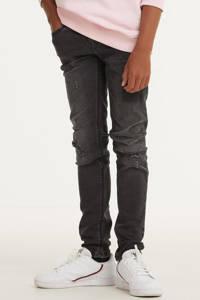 LTB skinny jeans Cayle raines wash, Raines wash