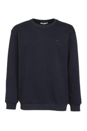 sweater BOBOCI donkerblauw