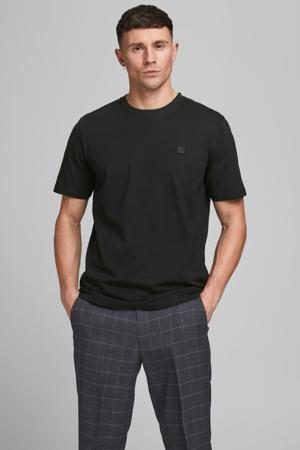T-shirt Blastudio zwart