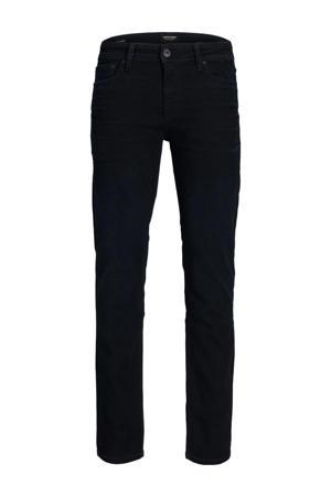 regular fit jeans Clark Original dark denim