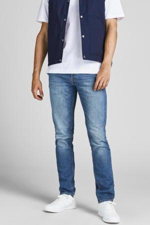 skinny jeans JJILIAM JJORIGINAL stonewashed
