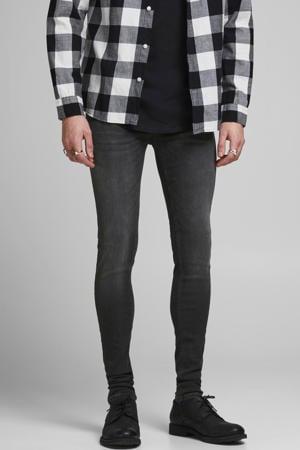 skinny jeans Tom Original zwart