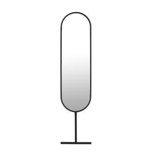 spiegel Tess   (38x165 cm)