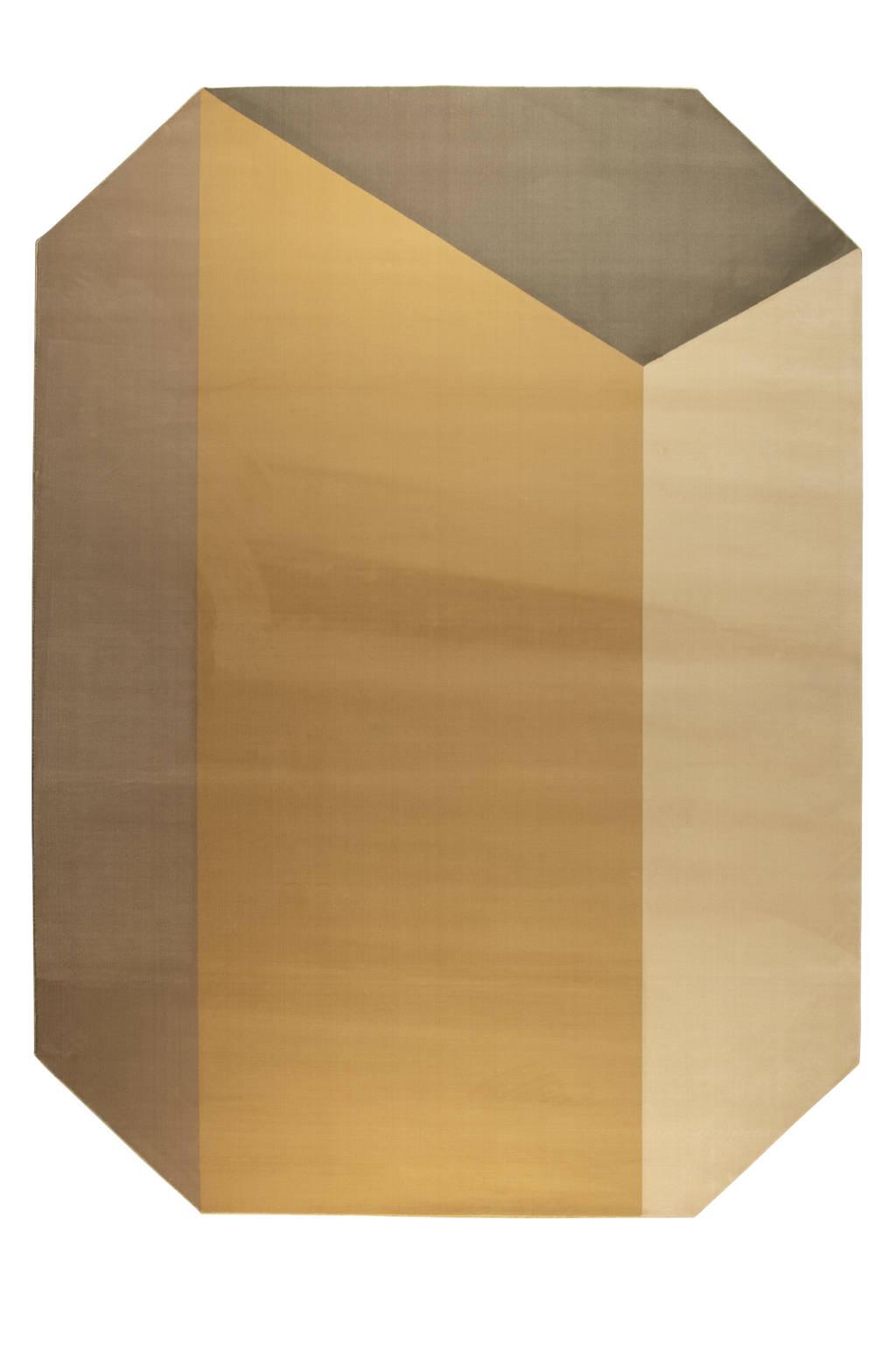 Zuiver vloerkleed Harmony  (230x160 cm)