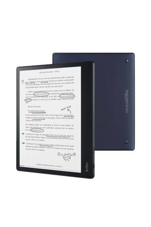 Elipsa Pack e-reader