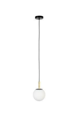 hanglamp Orion