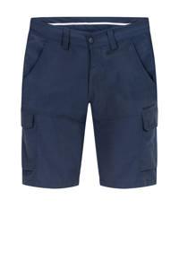 Life-Line outdoor korte broek Dibo donkerblauw, Donkerblauw