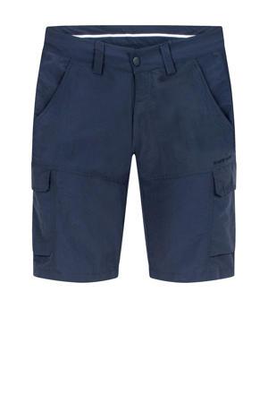outdoor korte broek Dibo donkerblauw