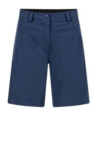 Life-Line korte outdoor broek Lore donkerblauw, Donkerblauw