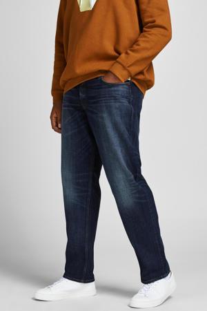 regular fit jeans JJIMIKE JJORIGINAL Plus Size blauw