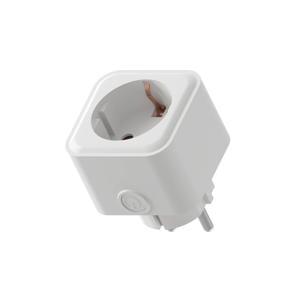 smart powerplug