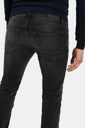 slim fit jeans lucas jack black denim