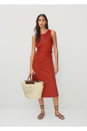 jurk koper