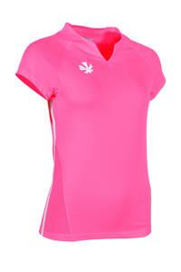 Reece Australia sport T-shirt Rise roze, Roze
