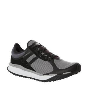 Vective Escape  wandelschoenen zwart/grijs