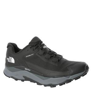 Vectiv Exploris FuturLight  wandelschoenen zwart/grijs