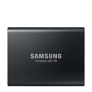 T5 externe SSD 2TB (zwart)