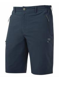 Sprayway korte outdoor broek Compass donkerblauw, Donkerblauw